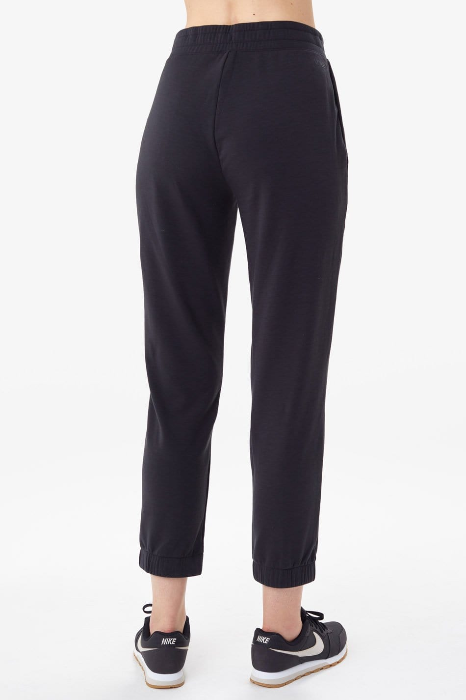 Women's Dione Jogger Pant