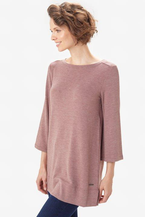 Women's Downtown Tunic - NEW