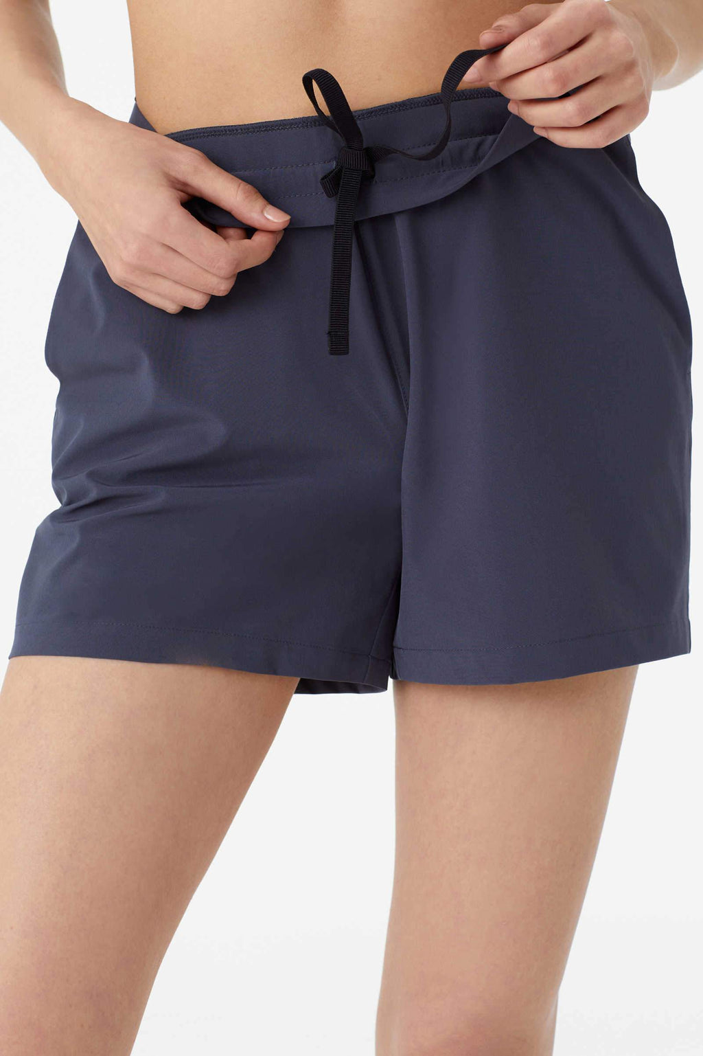 Women's Gateway Shorts