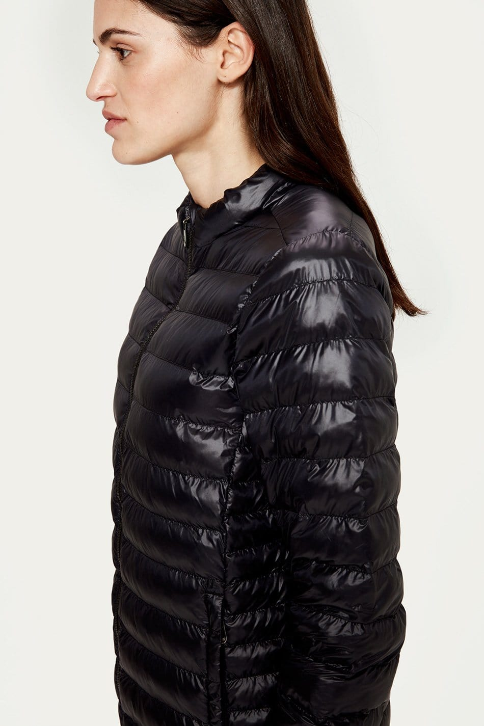 Women's Maria Light Packable Jacket