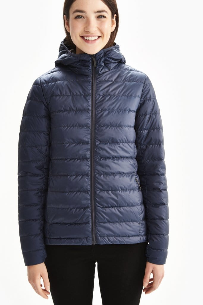 Women's Emeline Packable Jacket