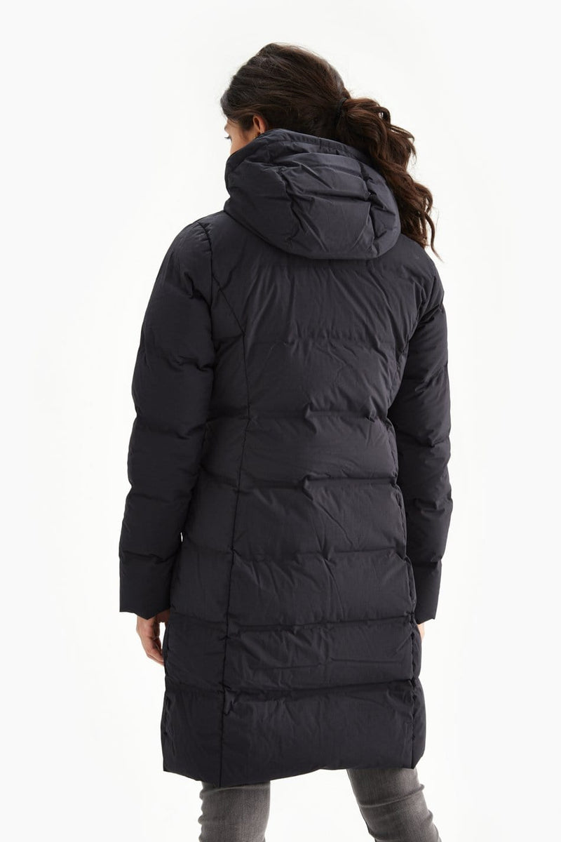 Katie Long Edition Jacket