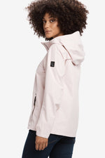 Women's Lainey Jacket - NEW