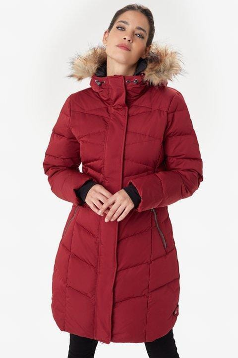 Women's Katie Jacket