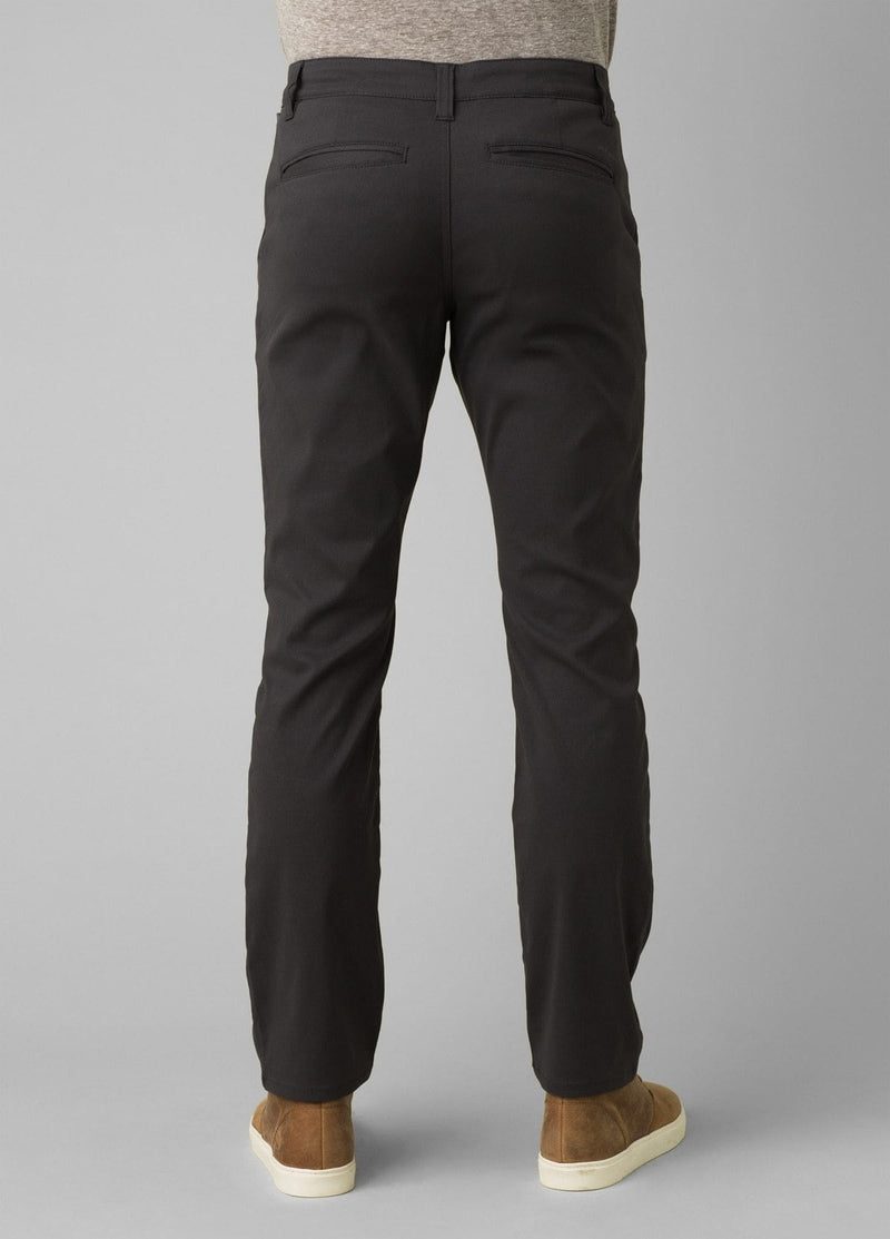 Men's Zion Chino Pant