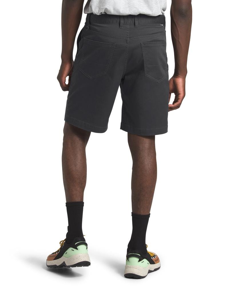 Men's Motion Short - Regular