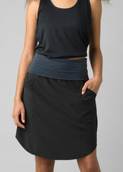Women's Buffy Skirt