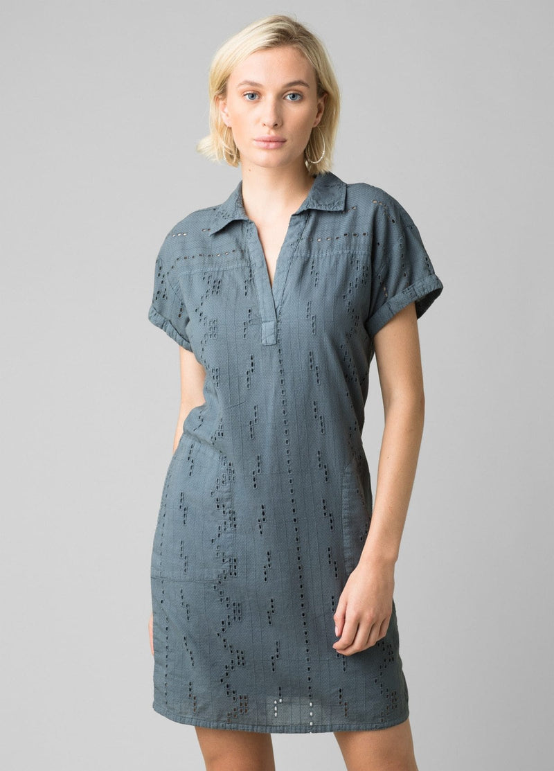 Women's Ladyland Dress