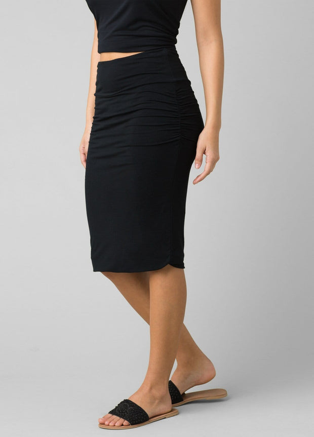 Women's Foundation Skirt