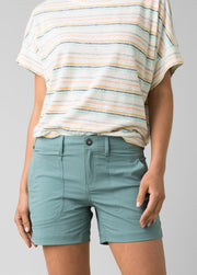 "Women's Revenna Short - 5"" Inseam"
