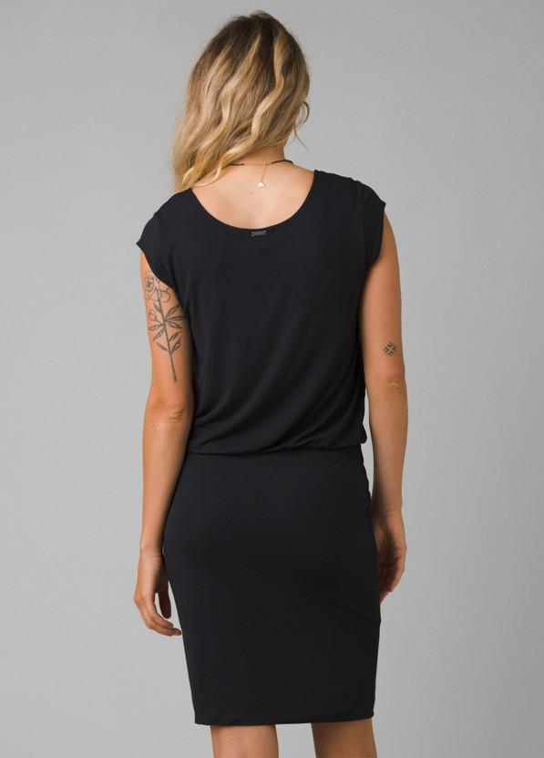 Women's Janey Foundation Dress