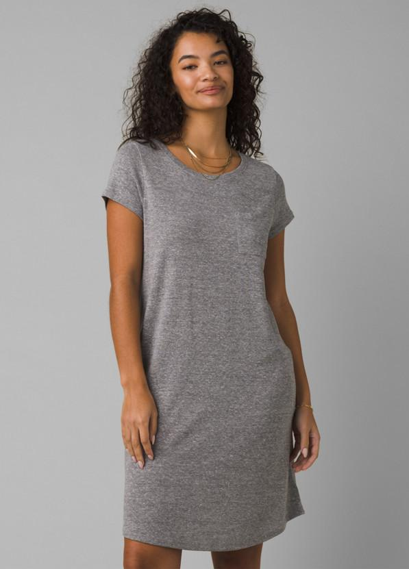 Elana Cozy Up Dress