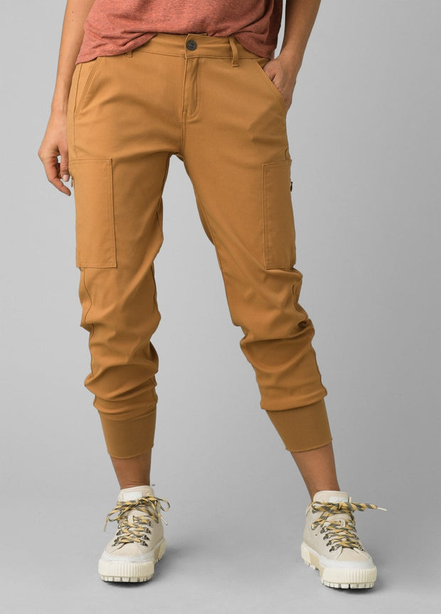 Women's Sky Canyon Jogger