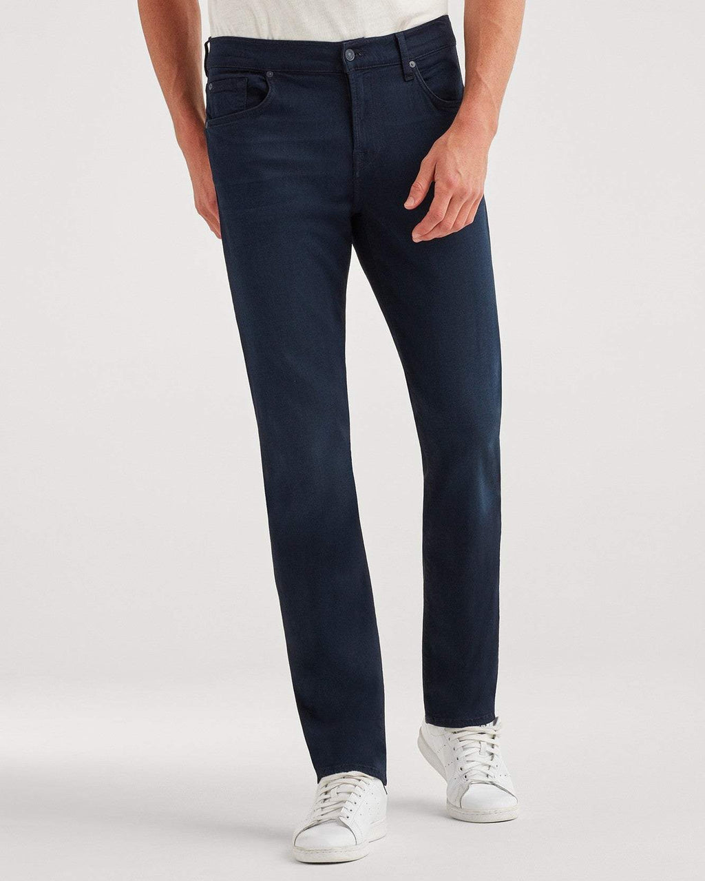 Luxe Sport Slimmy Pant