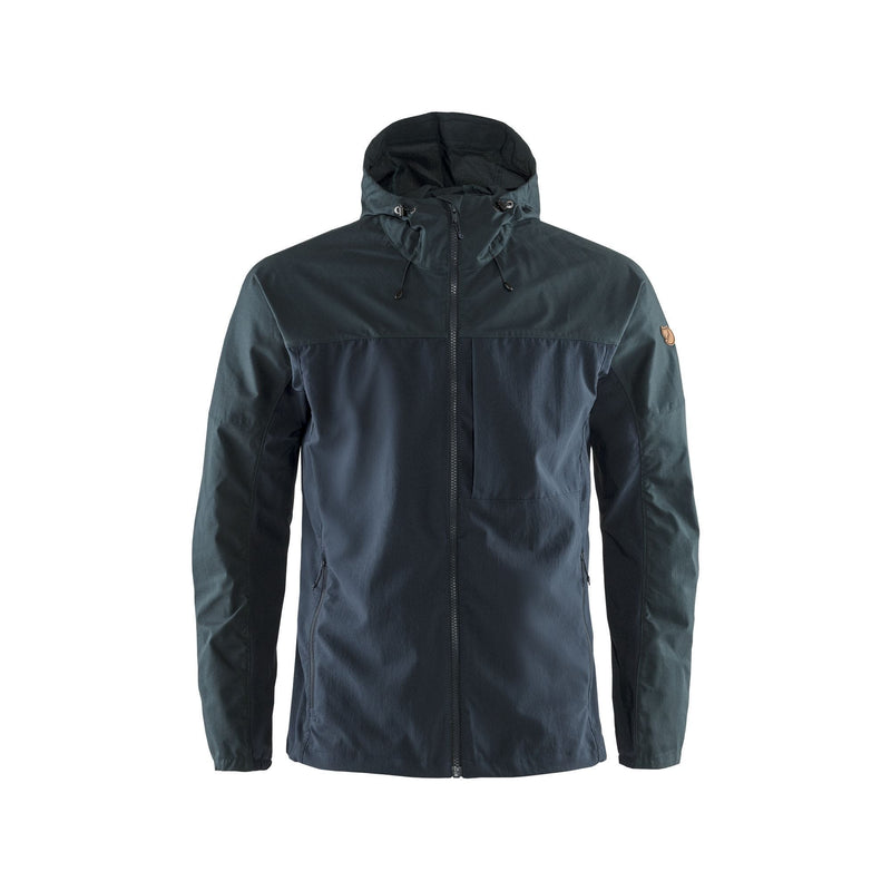 Men's Abisko Midsummer Jacket