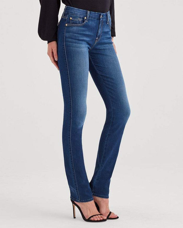 B(air) Denim Kimmie Straight Jean