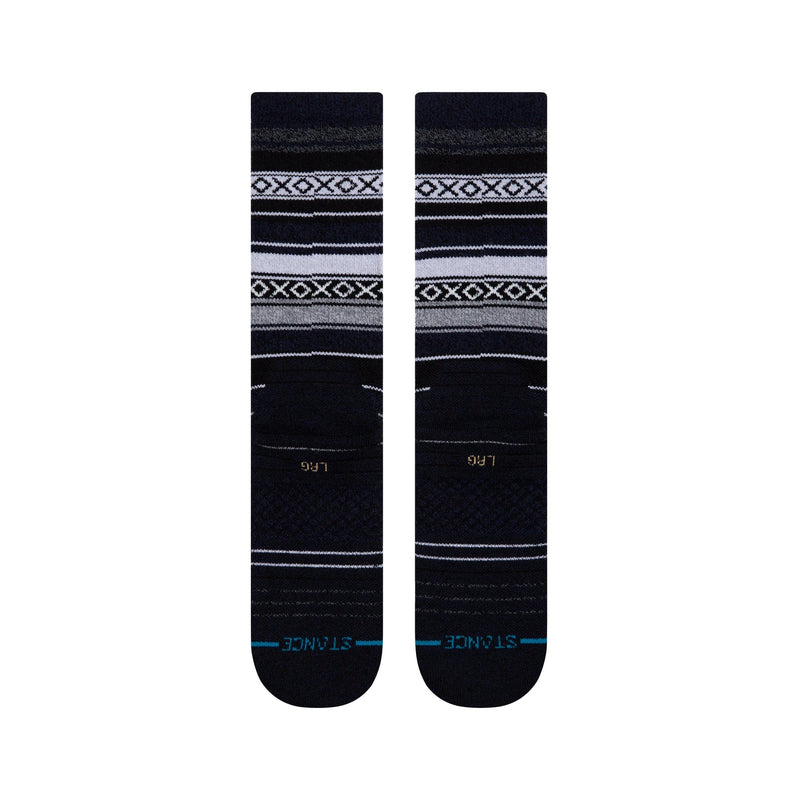 Range Creek Crew Socks