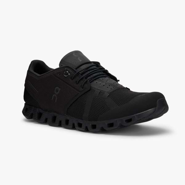 Men's Cloud Shoes