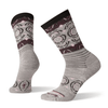 Women's Board Life Crew Socks