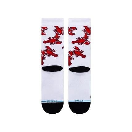 You're My Lobster Socks