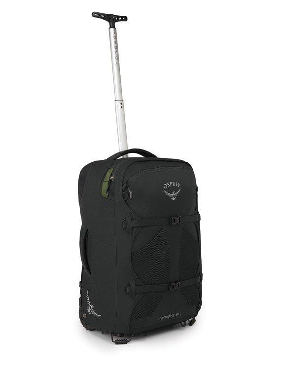 Farpoint Wheeled Travel Pack 36