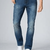 Men's Performance Denim Relaxed - Galactic