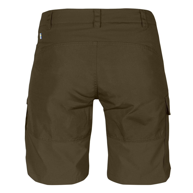 Women's Nikka Shorts