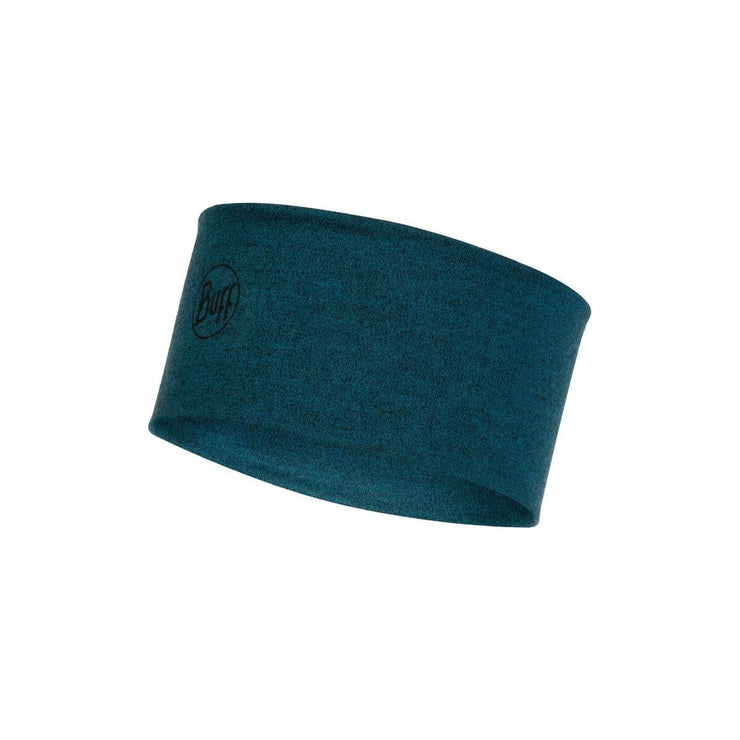Double Layer Headband
