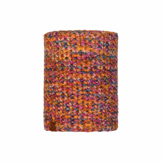 Knitted & Polar Margo Neckwarmer