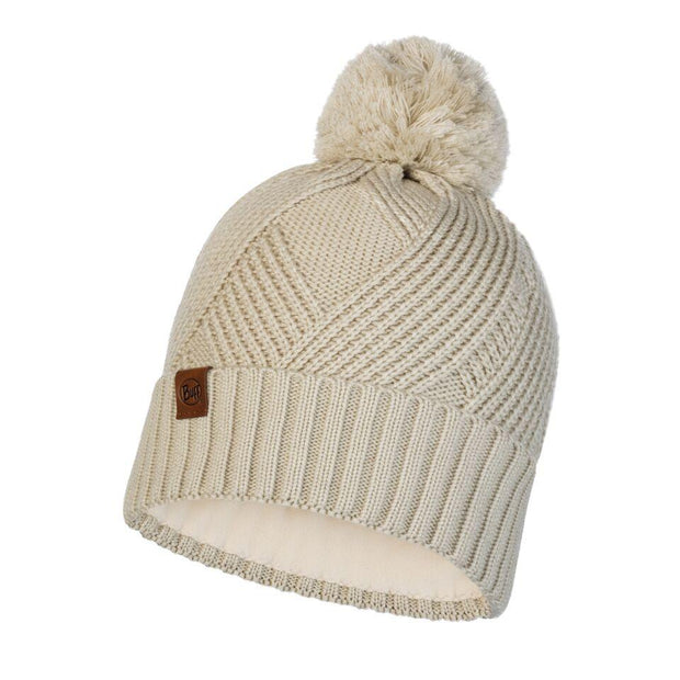 Knitted & Polar Raisa Hat