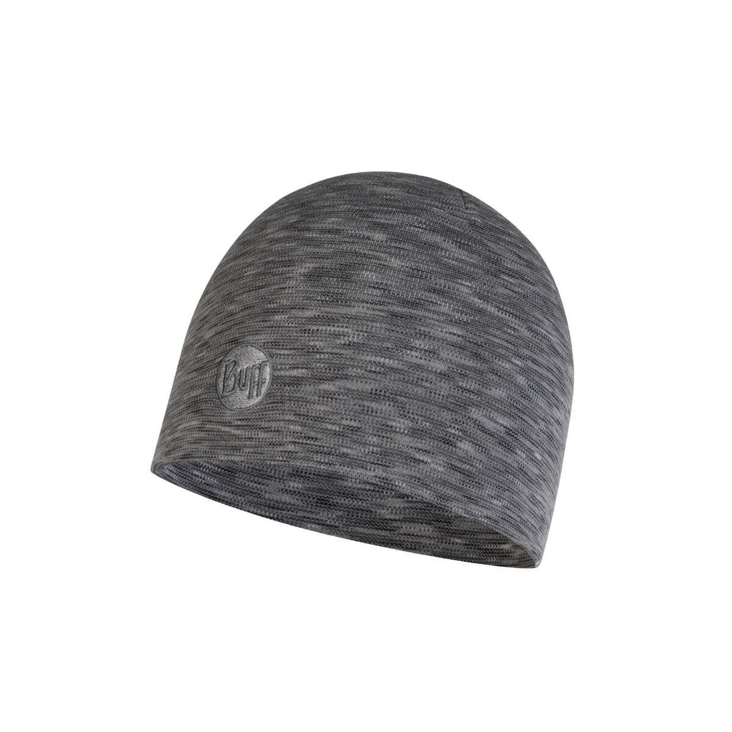Heavyweight Merino Wool Hat