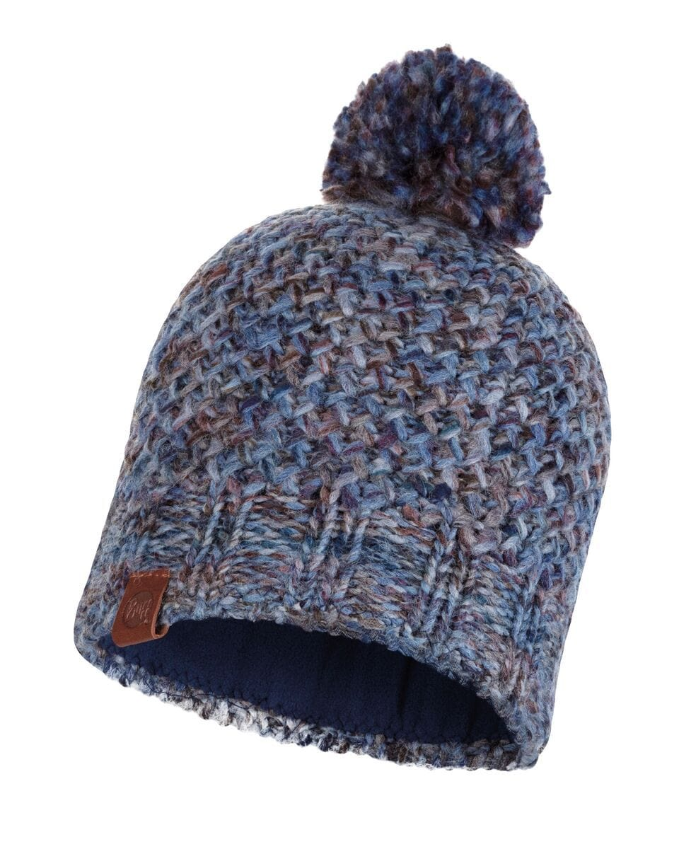 Knitted & Polar Margo Hat