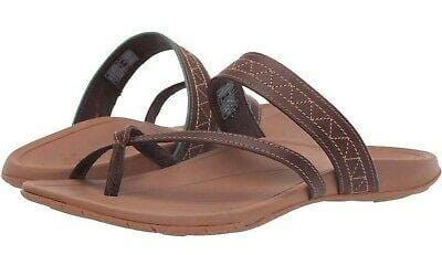 Women's Deja Sandals - Cognac