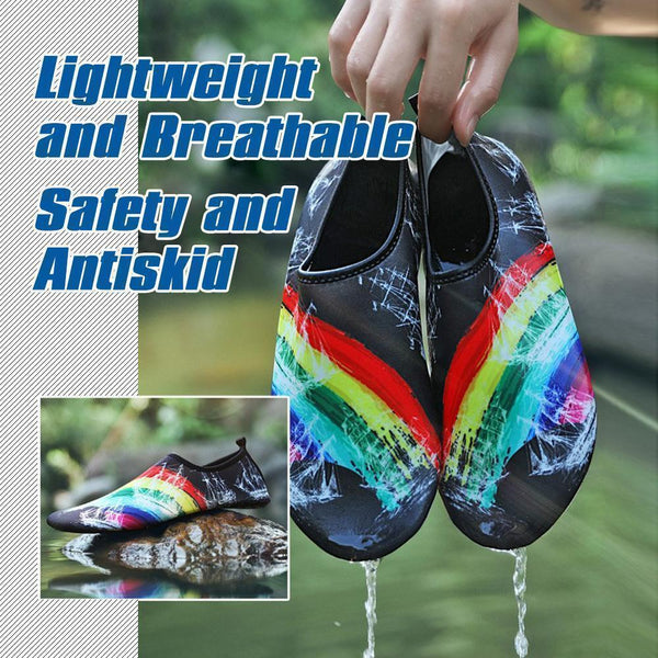 Snorkeling Shoes for Women and Men