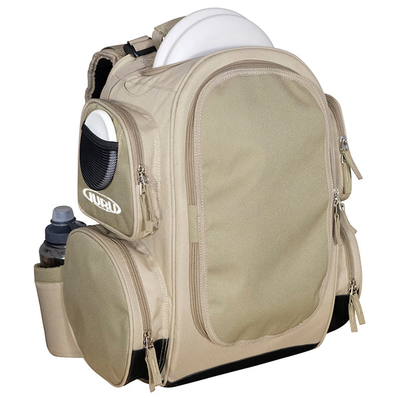 Guru Yme v3 Backpack