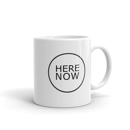 MUG HERE NOW – IONKS N2