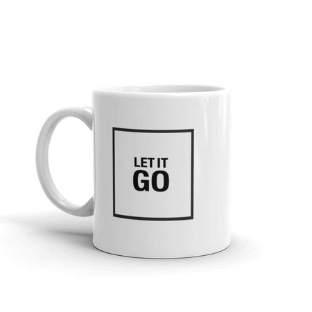 MUG LET IT GO – IONKS N1