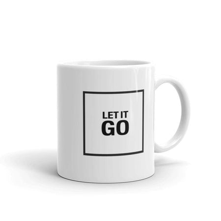 MUG LET IT GO – IONKS N2