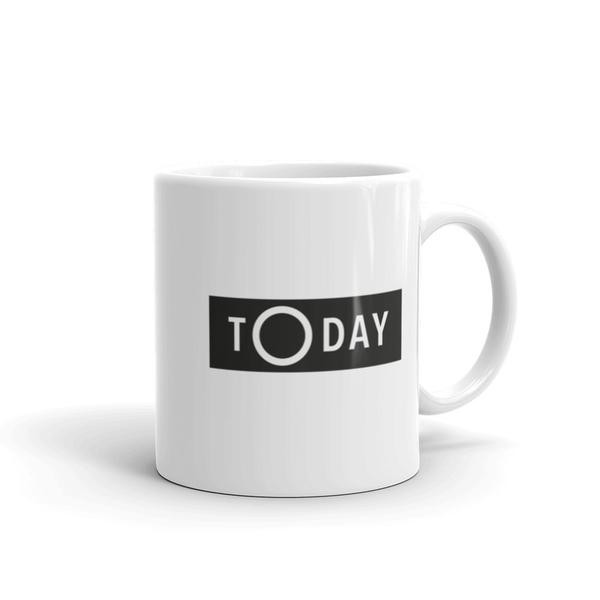 MUG TODAY – IONKS