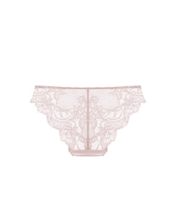 Lily Lace Brief