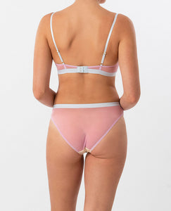 Martha Low Rise Knicker