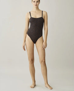 The Palma Swimsuit