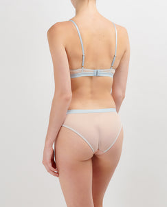 Amie Low Rise Knicker