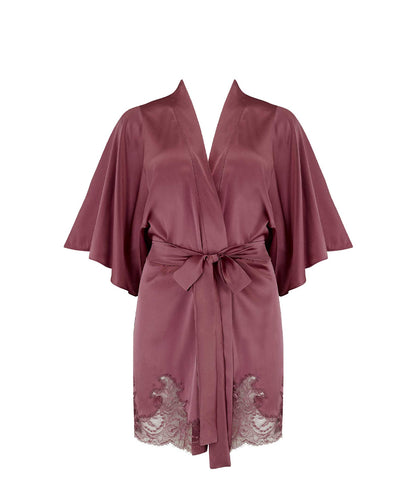 Bisou Robe