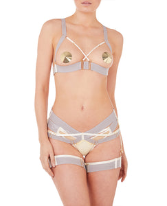 Renee Harness Bra