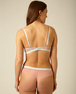 Celi Seamless Back Low Rise Knicker