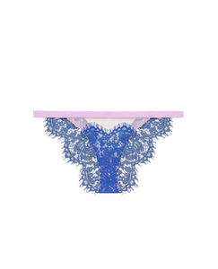 Astrid Low Rise Knickers