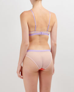 Sophie Low Rise Knicker