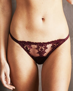 Bordeaux Ouvert Brief