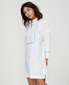 Ceres Nightshirt